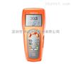 北京时代TIME5310里氏硬度计