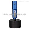 北京时代TIME5120笔式里氏硬度计-原TH1100