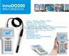 twinno innoDO200防水型便携式溶解氧测试仪