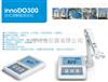 twinno innoDO300台式溶解氧测定仪