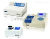 5B-3BH+5B-3BN组合型多参数水质测定仪