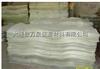 聚乙烯保温板价格