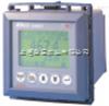 JENCO 6309PDTF,6309PDTF溶解氧仪