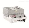 英国Electrothermal STEM RS600 6位反应工作站PS80034/PS80034