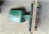 GHC-II型工字钢滑,牵引、中间、末端电缆滑车