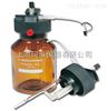瑞士SOCOREX Acurex紧凑型瓶口配液器501.051/501.052