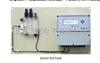 Kontrol 800华东总代理,主营意大利SEKO西科K800系列专业泳池余氯水质监控仪,低价限量促销中