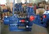 EQZS型大流量自吸式排污泵