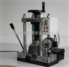 FYD-40电动台式压片机,电动粉末压片机价格