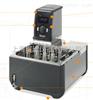 英国Grant TC120-ST12数字式恒温循环水浴