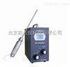 PTM400-SO2二氧化硫分析仪