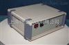DW-3000小动物人工呼吸机(潮气量200/300ml)