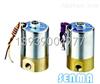 ZHV全铜微型电磁阀ZHV