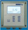 K500SEKO工业在线浊度仪