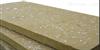 保温岩棉板,保温岩棉板多少钱