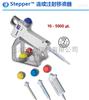 瑞士SOCOREX Stepper 411连续注射移液器(货号:411.5000)