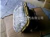 SBD1101-YQL40W免维护节能防爆灯