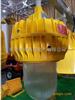 石油化工BFC8140-100W内场防爆灯