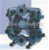 VA80现货促销德国弗尔德VERDER铝合金气动泵VA80,广泛应用于各种化学溶剂的输送.分装