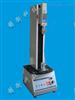 电动单柱测试台应用