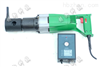 电动扭力扳手价位