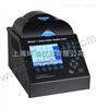 MG96G/Y常规、梯度、原位PCR基因扩增仪(一机三用)