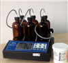 bodTrakII哈希TrakII生化需氧量分析仪