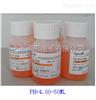 PH标准液促销工业在线水质分析仪以及PH校准液,PH校正液,PH标准缓冲溶液