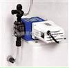 帕斯菲达计量泵X030促销工业在线水质分析仪