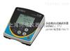 PC700多参数台式测试仪(pH/ORP/电导率/TDS)