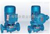 SG、SGP、SGPB型SG型管道泵-立式管道增压泵