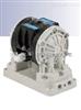上海授权经销商弗尔德VERDER隔膜泵VA8塑料泵