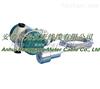 安徽601、602系列电感式液位变送器厂家、价格、图片、用途