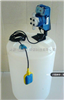 上海现货供应空调循环水加药装置