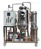 TYCTYC系列环保型磷酸脂抗燃油(合成油)专用滤油机