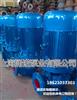 GD型單級單吸管道泵