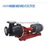 CK系列川源(中国)耐酸碱自吸式化学泵