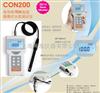 CLEAN CON200(CON200G1)电导率/TDS/盐度便携式水质测试仪