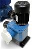 授权经销商机械隔膜计量泵NPB0500PQ1MNN 美国海王星,耐普顿