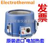 Electrothermal电加热套EM2000/CE、EM5000/CE、EM0250/CE