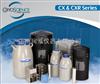 美国Taylor-Wharton液氮罐CX100/CX500/CXR100/CXR500