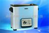 HK01-30BT上海汉克超声波清洗器HK01-30BT 扫频脱气旋钮式 加热型