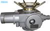 DZW型阀门电动装置