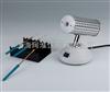 IS800A(即:IS800-A)红外接种环灭菌器