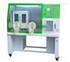 LY01-3上海龙跃厌氧培养箱