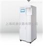 全触摸屏系列低有机物型超纯水机Center-EDI 45/60/90V