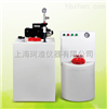 纯水输送系统PWSⅠ-T100R-P12-3G/PWSⅡ-T200S-4008