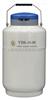 液氮贮存罐YDS-30/YDS-30-125/YDS-30-90/YDS-30-80