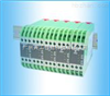 SWP-8047-EX隔离式检测端、操作端安全栅