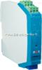 NHR-A32热电阻输入检测端隔离栅NHR-A32